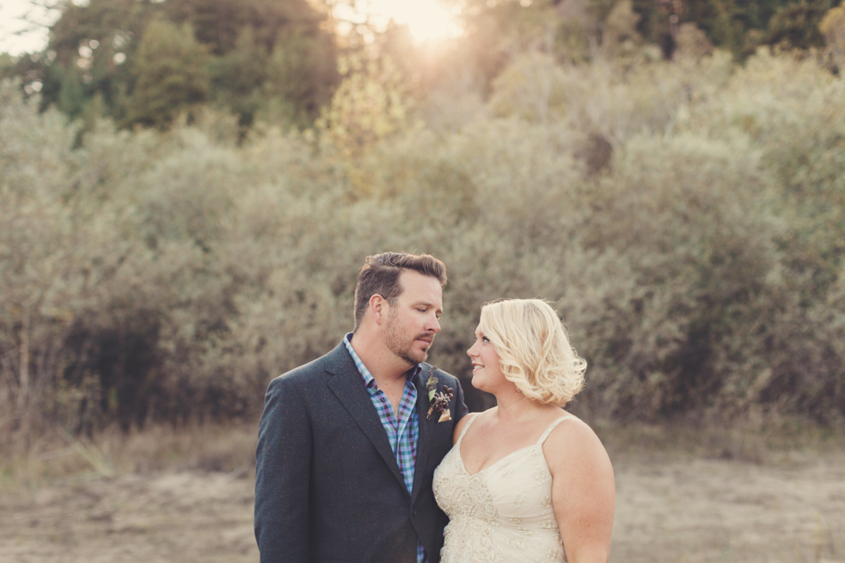 Casini Ranch Campground Wedding on the Russian River by Anne-Claire Brun0119