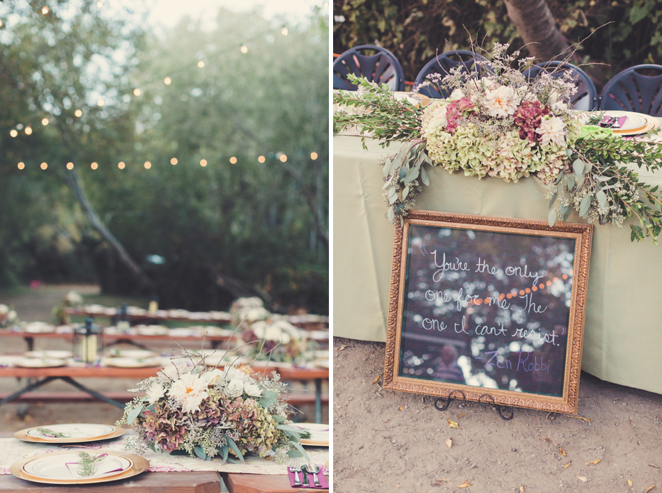 Casini Ranch Campground Wedding on the Russian River by Anne-Claire Brun0123