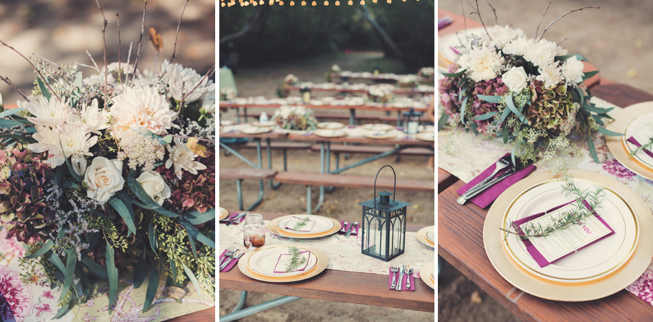 Casini Ranch Campground Wedding on the Russian River by Anne-Claire Brun0124