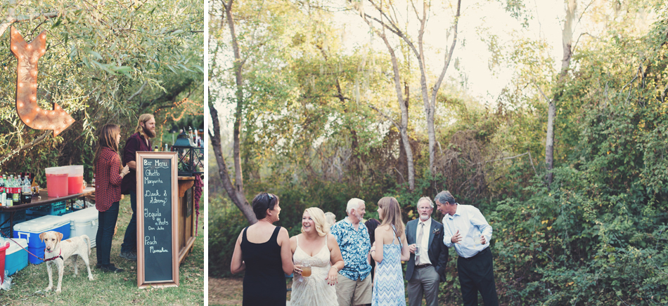 Casini Ranch Campground Wedding on the Russian River by Anne-Claire Brun0129