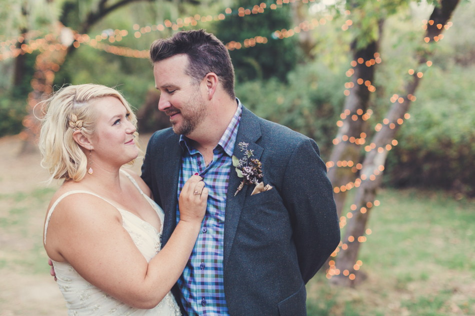 Casini Ranch Campground Wedding on the Russian River by Anne-Claire Brun0130