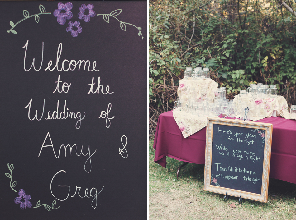 Casini Ranch Campground Wedding on the Russian River by Anne-Claire Brun0131