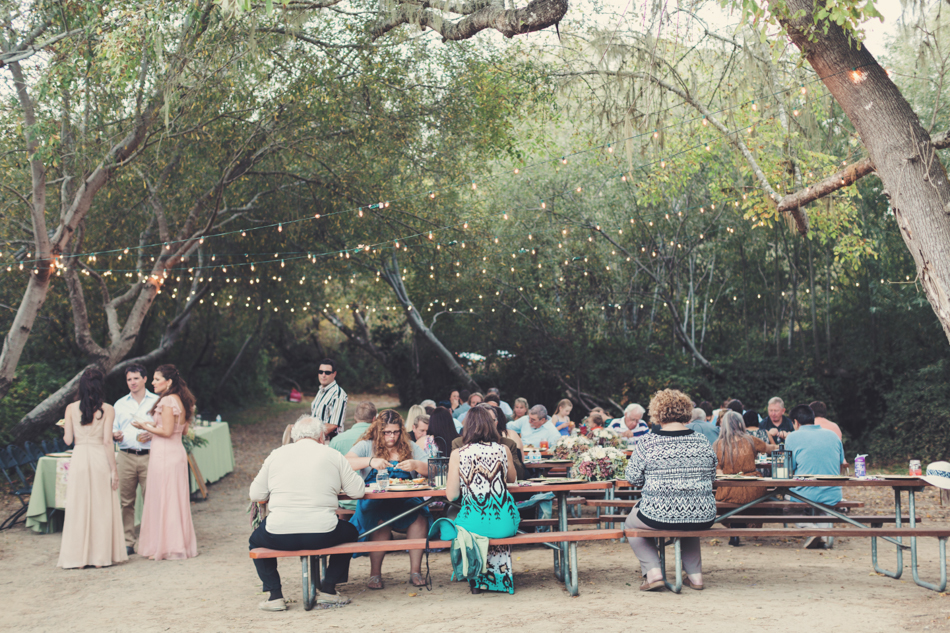 Casini Ranch Campground Wedding on the Russian River by Anne-Claire Brun0132