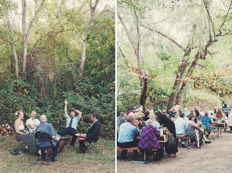 Casini Ranch Campground Wedding on the Russian River by Anne-Claire Brun0137