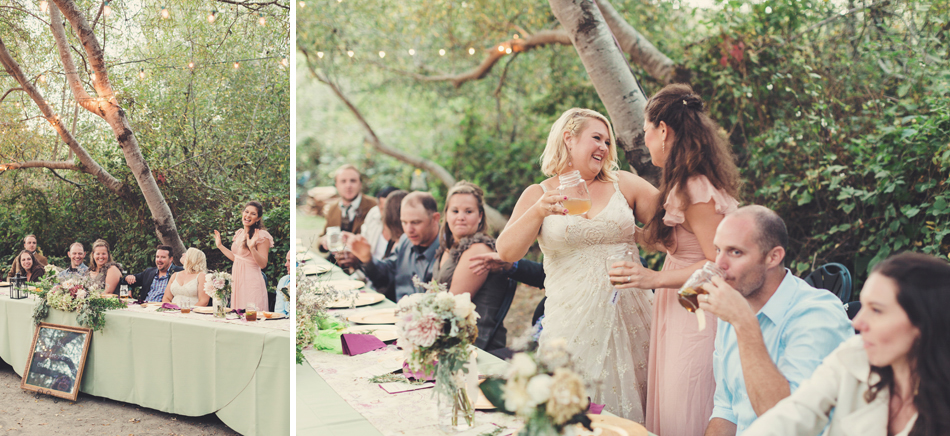 Casini Ranch Campground Wedding on the Russian River by Anne-Claire Brun0140
