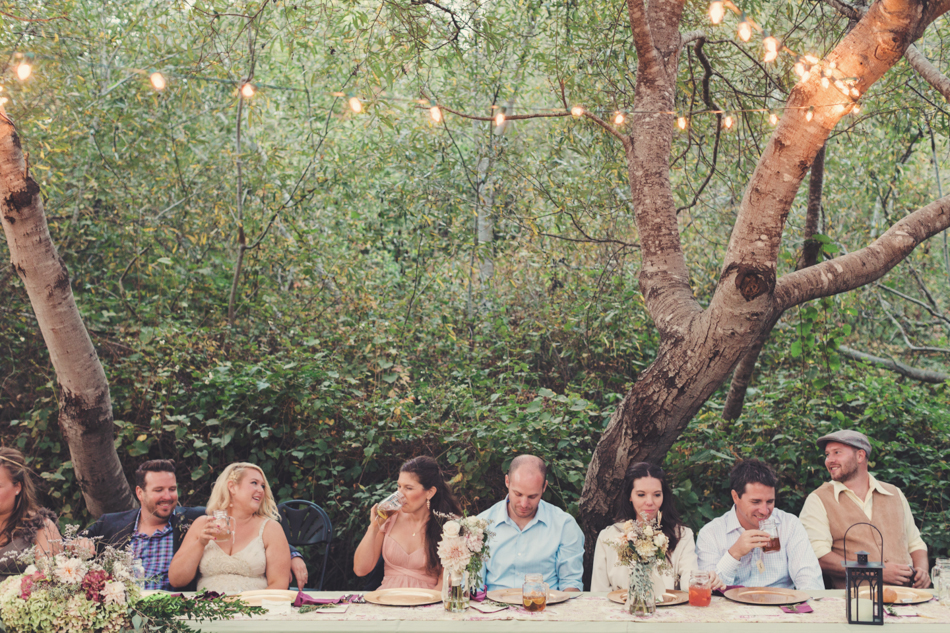 Casini Ranch Campground Wedding on the Russian River by Anne-Claire Brun0141