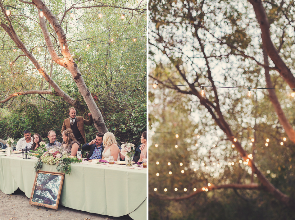 Casini Ranch Campground Wedding on the Russian River by Anne-Claire Brun0143