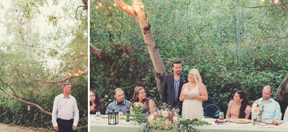 Casini Ranch Campground Wedding on the Russian River by Anne-Claire Brun0144