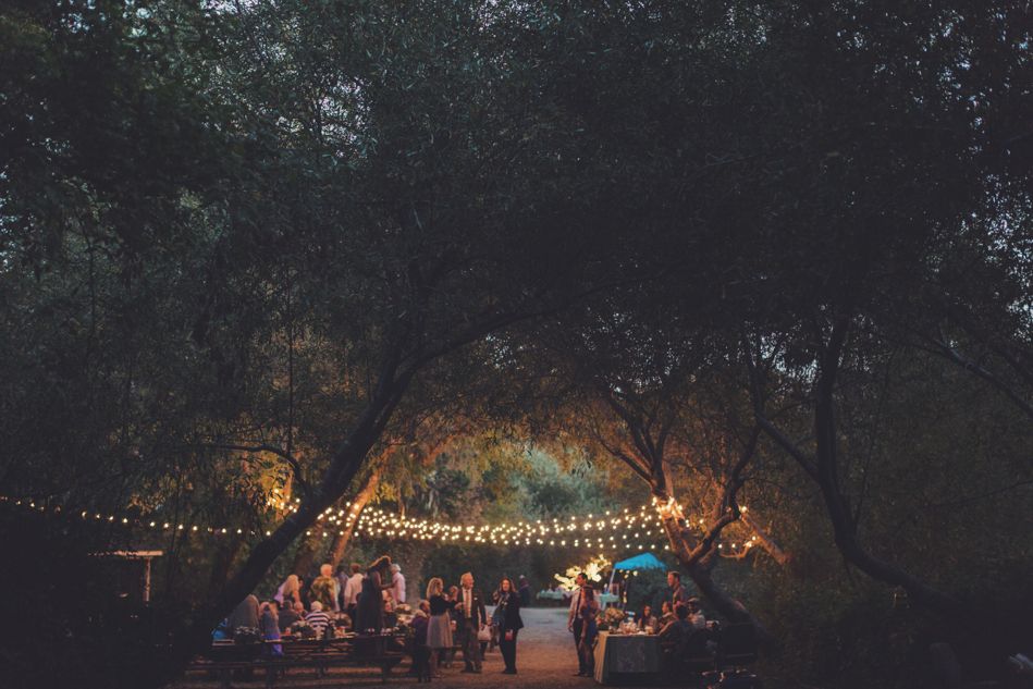 Casini Ranch Campground Wedding on the Russian River by Anne-Claire Brun0146