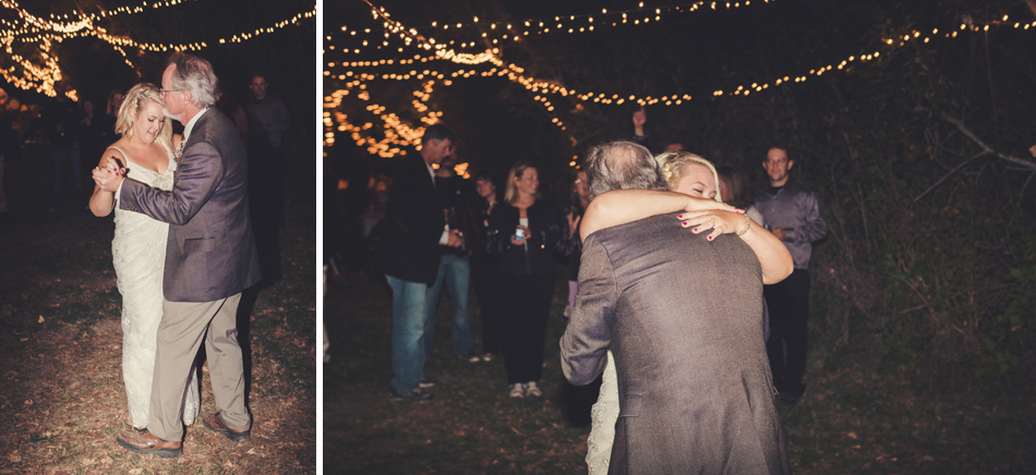 Casini Ranch Campground Wedding on the Russian River by Anne-Claire Brun0152