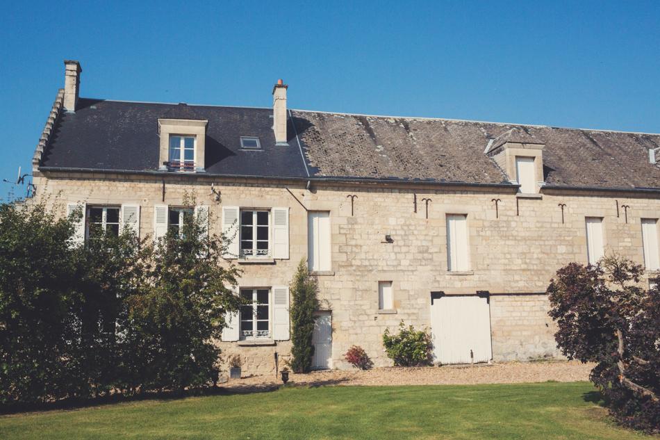 Mariage au Domaine des Pommérieux Buzancy by Anne-Claire Brun0001