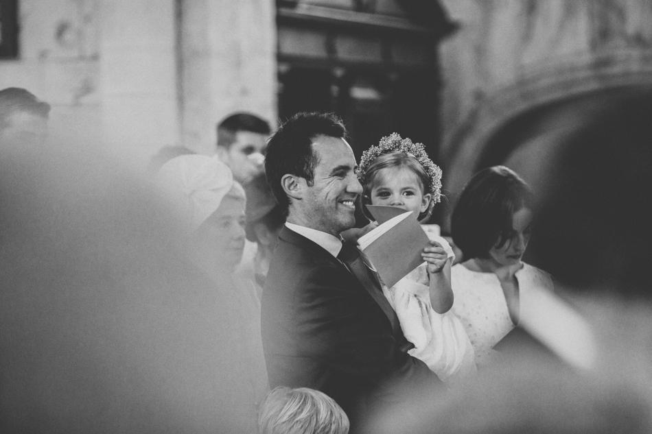 Mariage au Domaine des Pommérieux Buzancy by Anne-Claire Brun0005