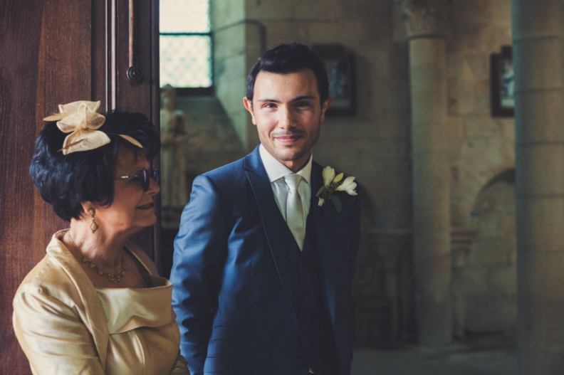 Mariage au Domaine des Pommérieux Buzancy by Anne-Claire Brun0040