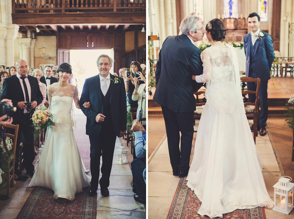 Mariage au Domaine des Pommérieux Buzancy by Anne-Claire Brun0043