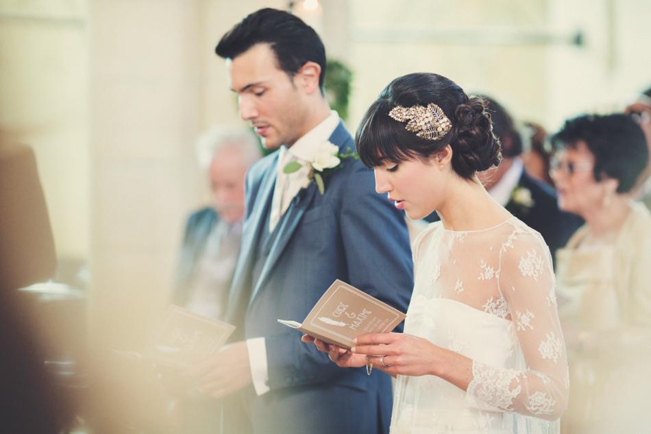 Mariage au Domaine des Pommérieux Buzancy by Anne-Claire Brun0044