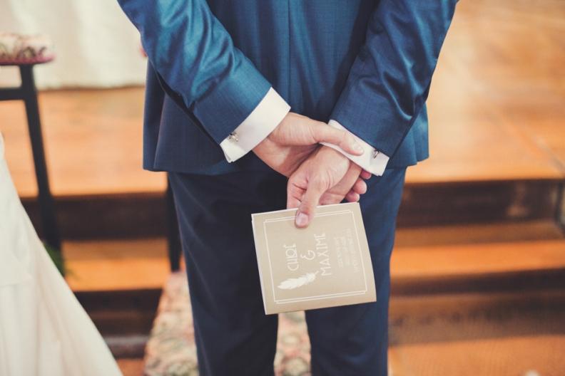 Mariage au Domaine des Pommérieux Buzancy by Anne-Claire Brun0049