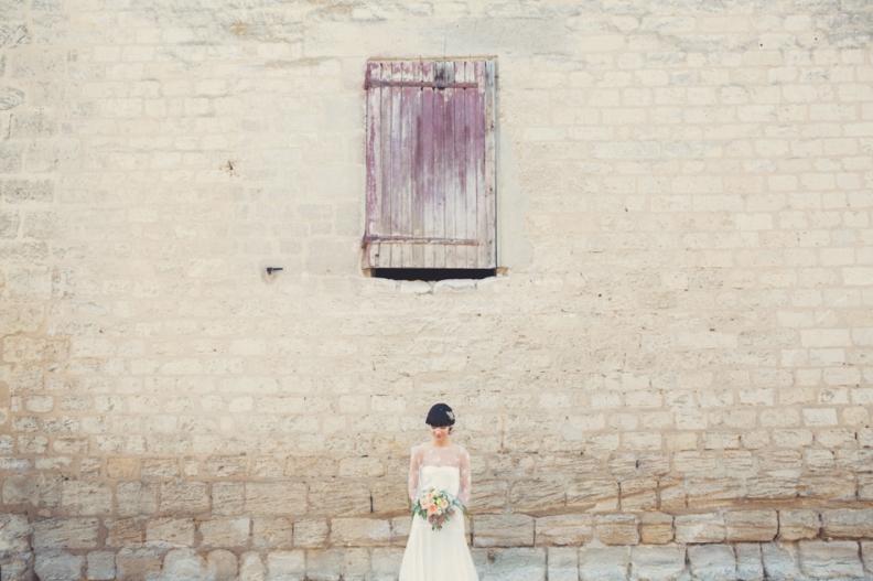 Mariage au Domaine des Pommérieux Buzancy by Anne-Claire Brun0072