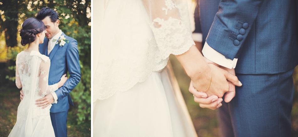 Mariage au Domaine des Pommérieux Buzancy by Anne-Claire Brun0075