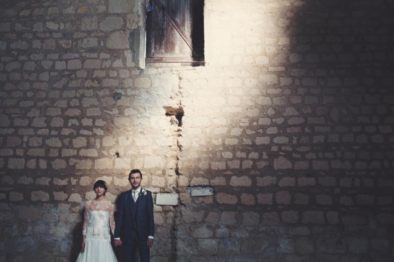 Mariage au Domaine des Pommérieux Buzancy by Anne-Claire Brun0082