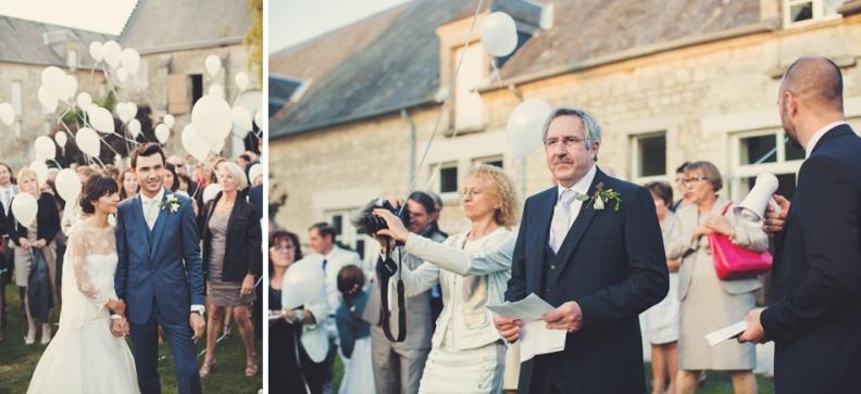 Mariage au Domaine des Pommérieux Buzancy by Anne-Claire Brun0093