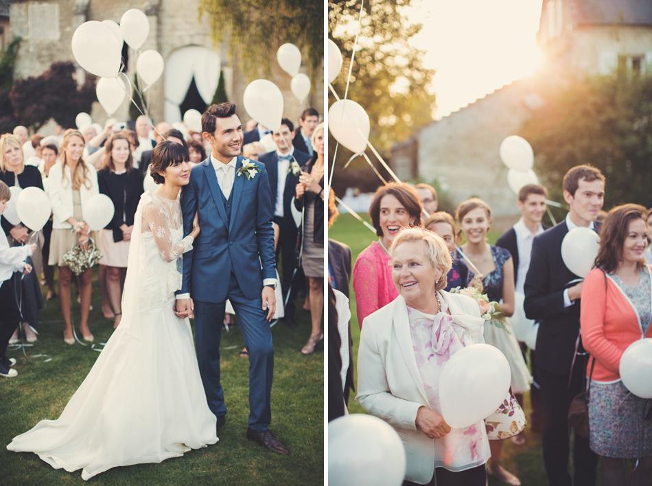 Mariage au Domaine des Pommérieux Buzancy by Anne-Claire Brun0097