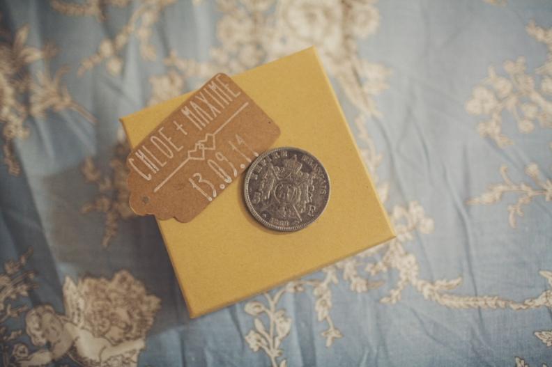Mariage au Domaine des Pommérieux Buzancy by Anne-Claire Brun0116