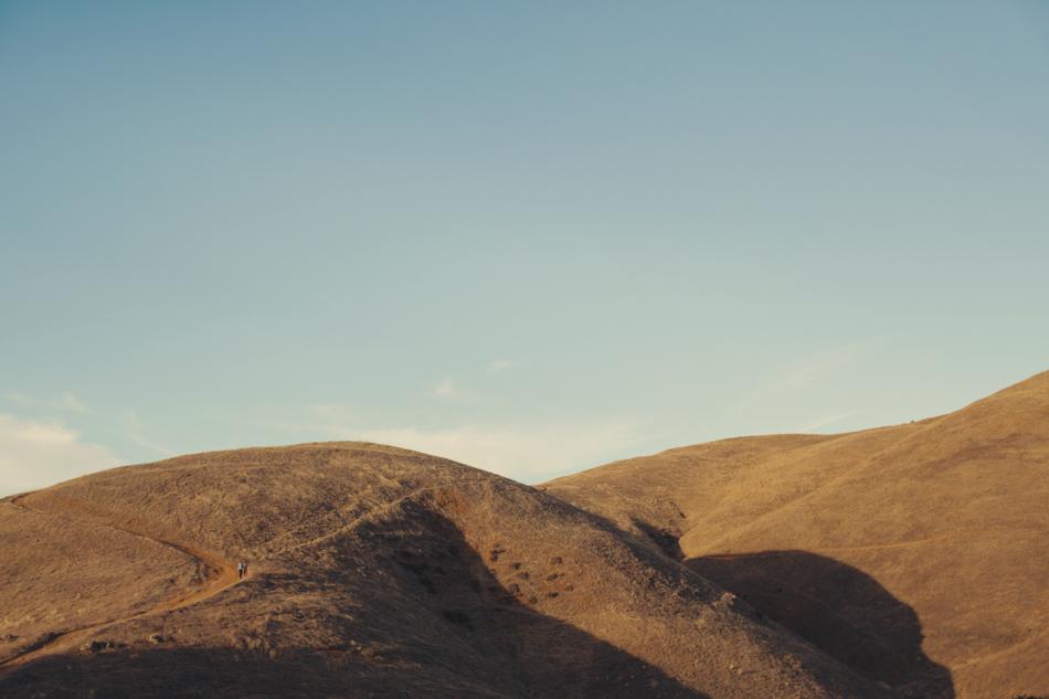 Mount Tamalpais Couple photos by Anne-Claire Brun0029