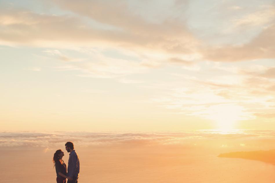 Mount Tamalpais Couple photos by Anne-Claire Brun0038