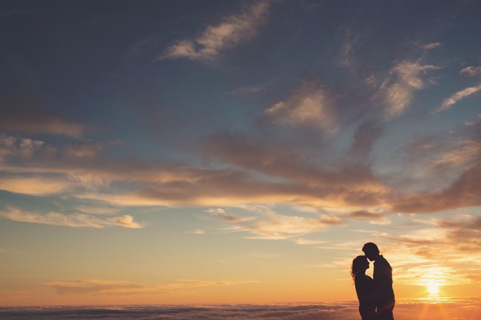 Mount Tamalpais Couple photos by Anne-Claire Brun0040