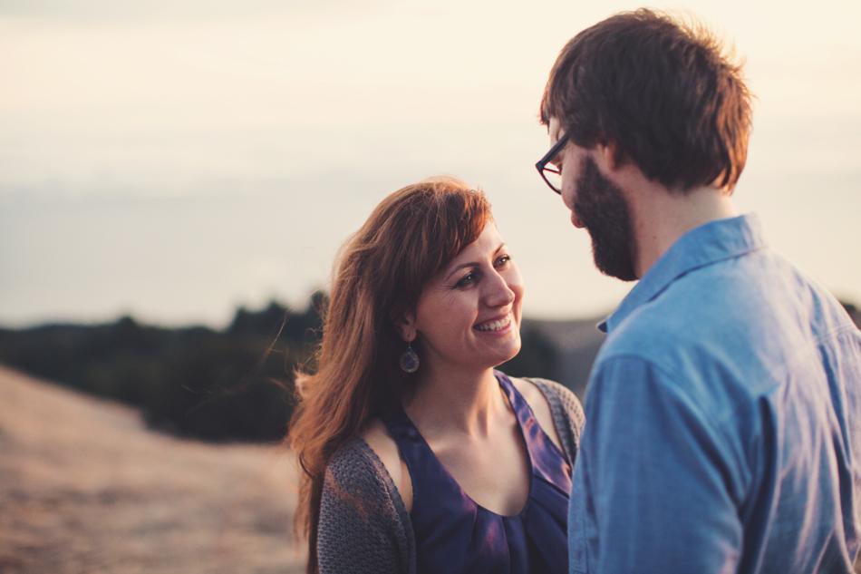 Mount Tamalpais Couple photos by Anne-Claire Brun0047