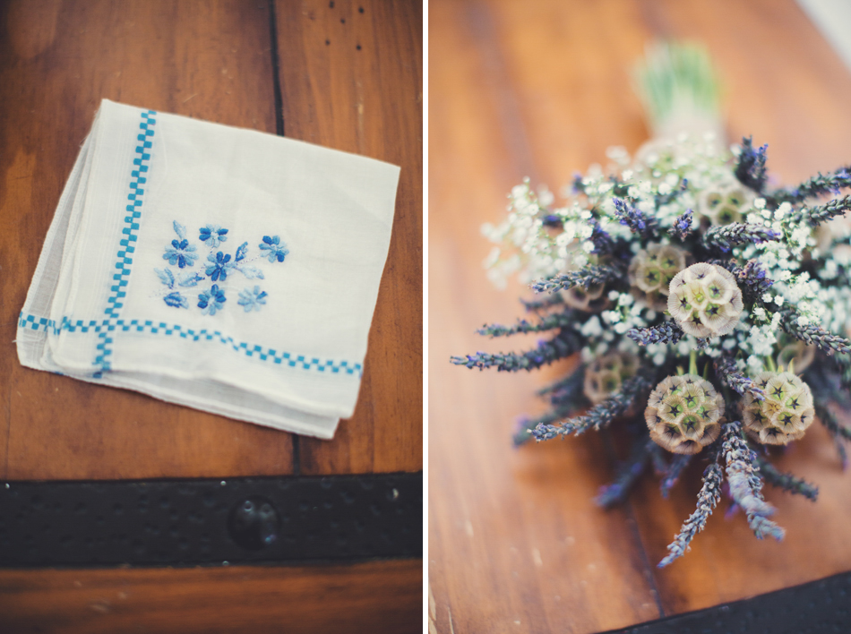 The Ranch at Little Hills Wedding by Anne-Claire Brun 0010