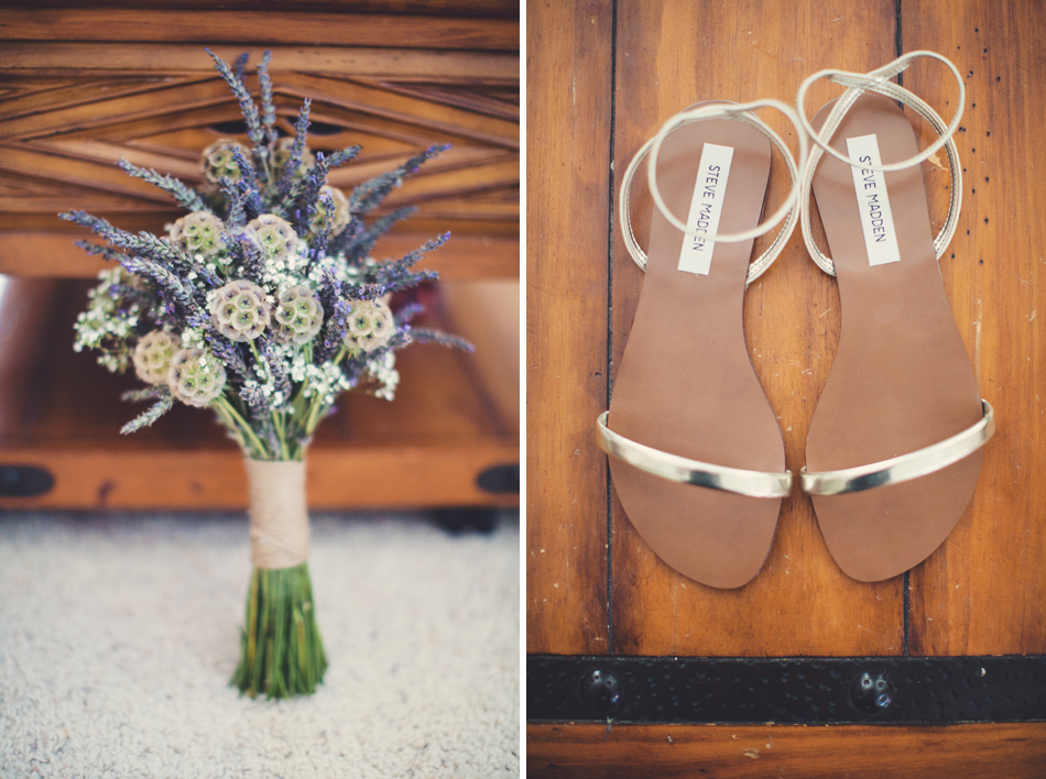 The Ranch at Little Hills Wedding by Anne-Claire Brun 0011