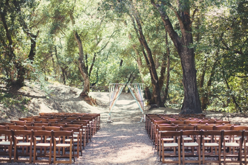 The Ranch at Little Hills Wedding by Anne-Claire Brun 0034