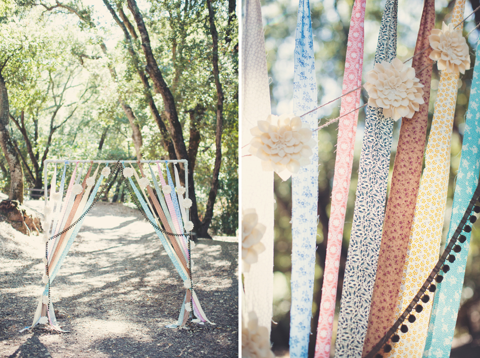 The Ranch at Little Hills Wedding by Anne-Claire Brun 0035