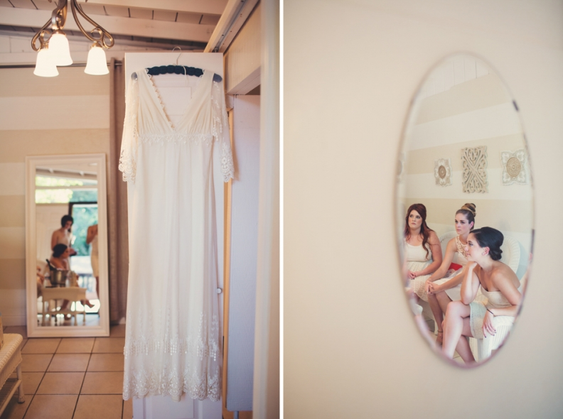 The Ranch at Little Hills Wedding by Anne-Claire Brun 0040