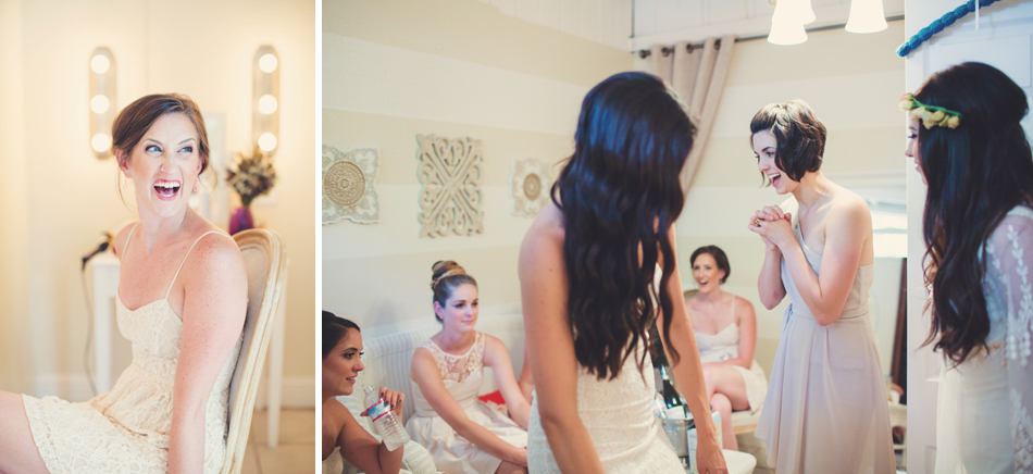 The Ranch at Little Hills Wedding by Anne-Claire Brun 0044