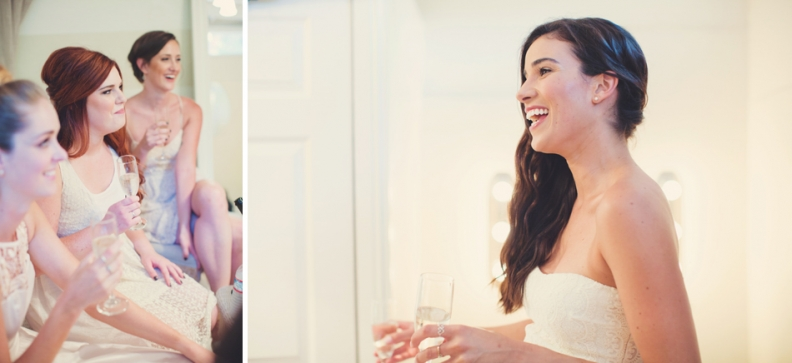 The Ranch at Little Hills Wedding by Anne-Claire Brun 0047