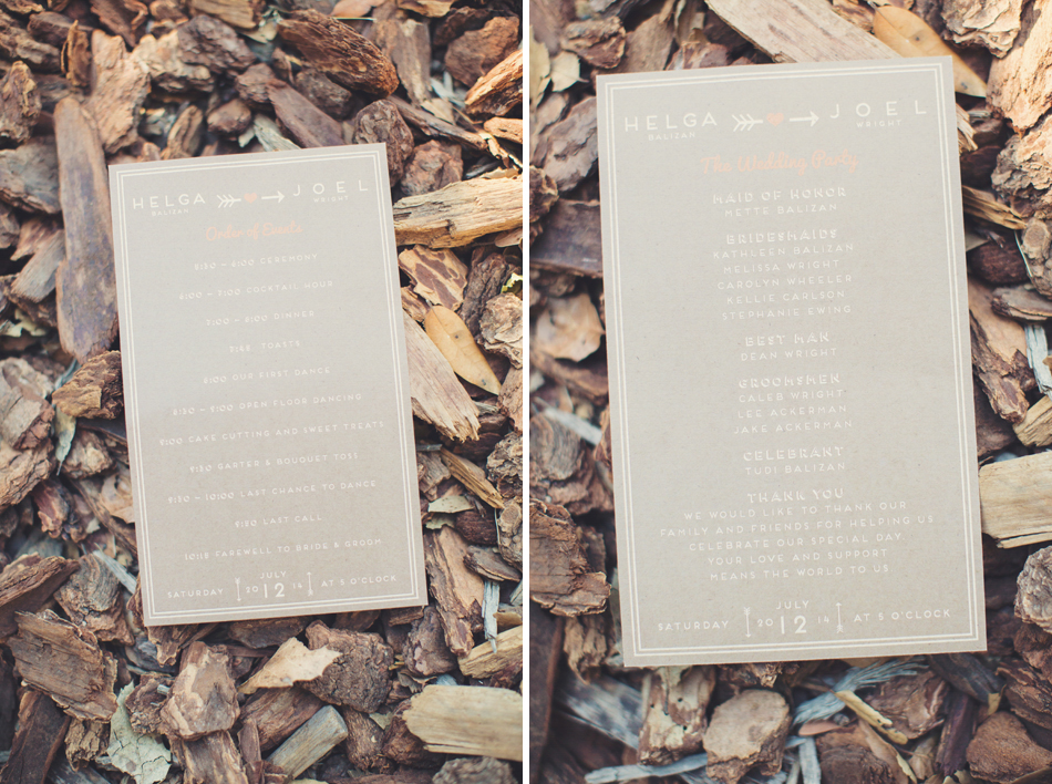 The Ranch at Little Hills Wedding by Anne-Claire Brun 0058