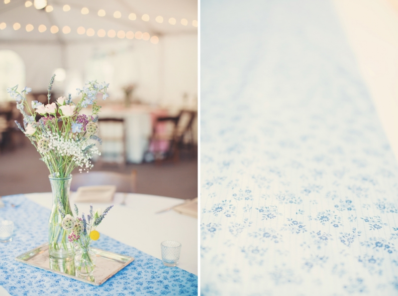 The Ranch at Little Hills Wedding by Anne-Claire Brun 0061