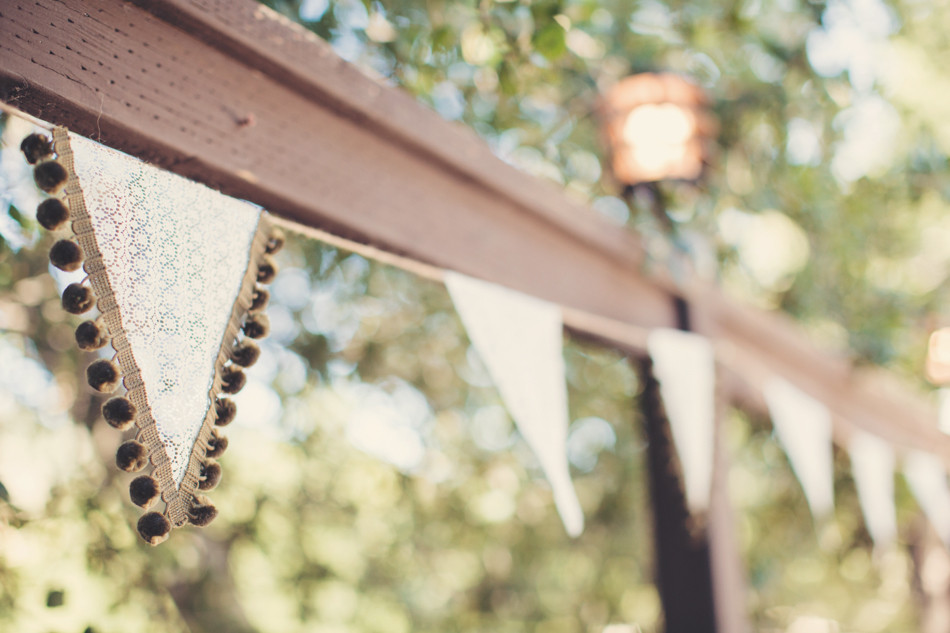 The Ranch at Little Hills Wedding by Anne-Claire Brun 0062
