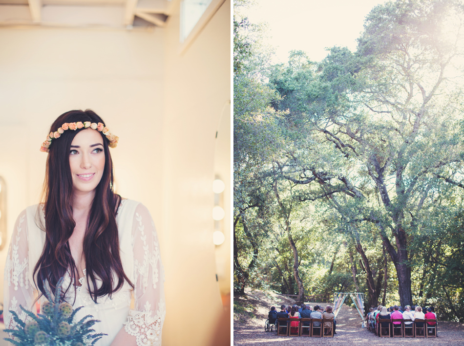 The Ranch at Little Hills Wedding by Anne-Claire Brun 0072