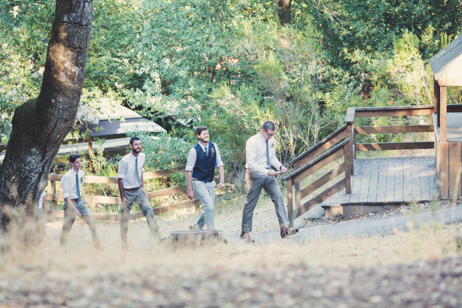 The Ranch at Little Hills Wedding by Anne-Claire Brun 0073
