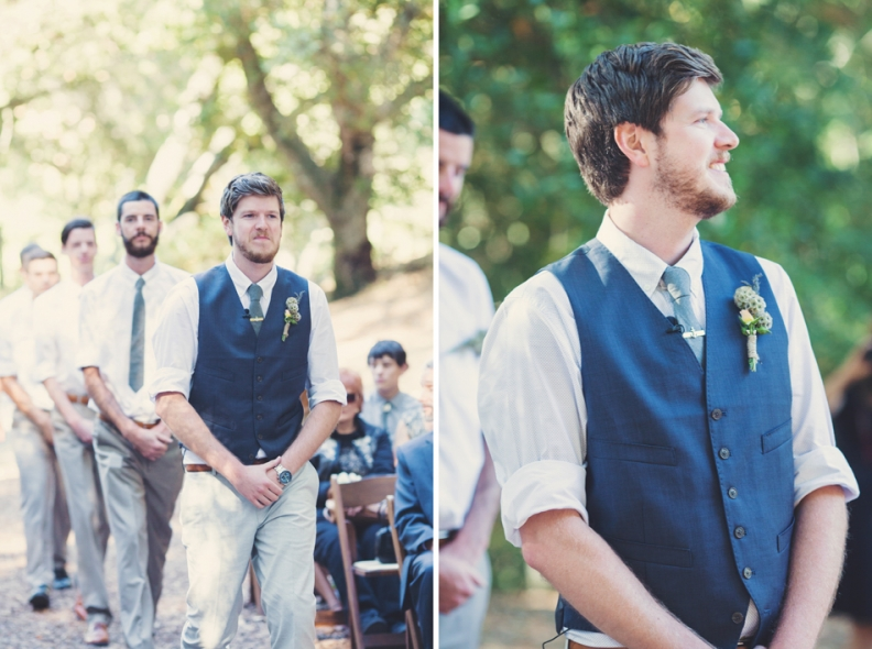 The Ranch at Little Hills Wedding by Anne-Claire Brun 0074