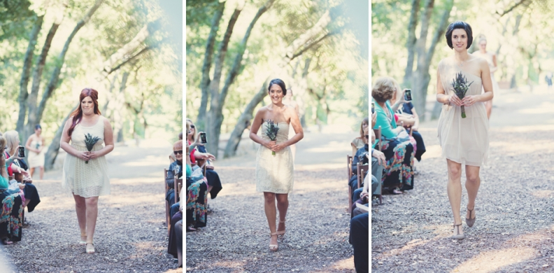 The Ranch at Little Hills Wedding by Anne-Claire Brun 0075