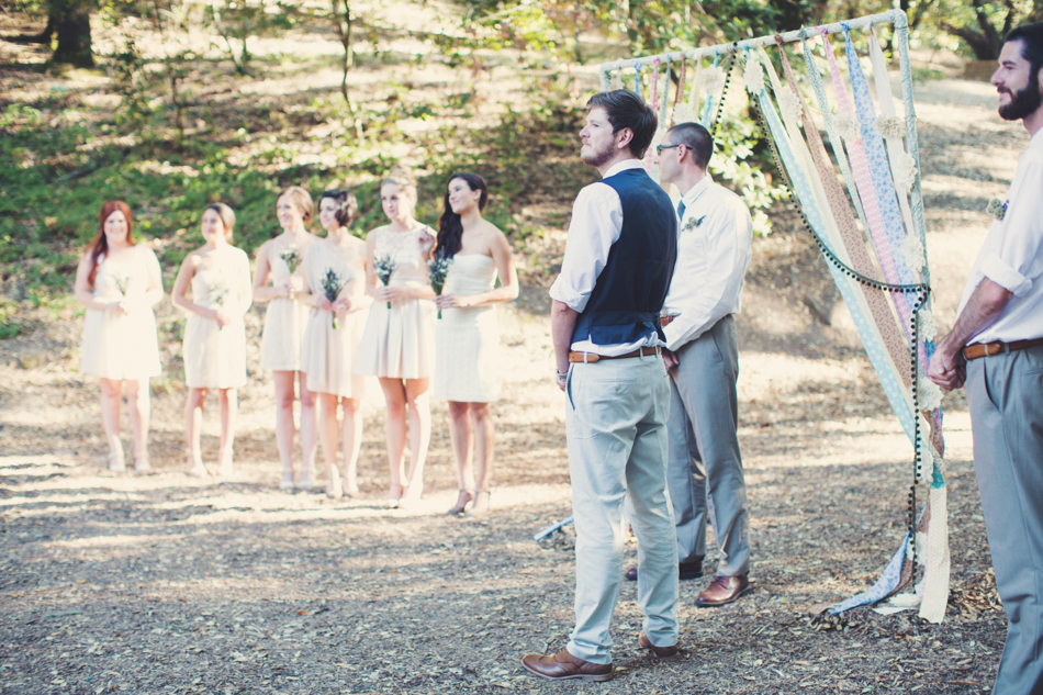 The Ranch at Little Hills Wedding by Anne-Claire Brun 0077