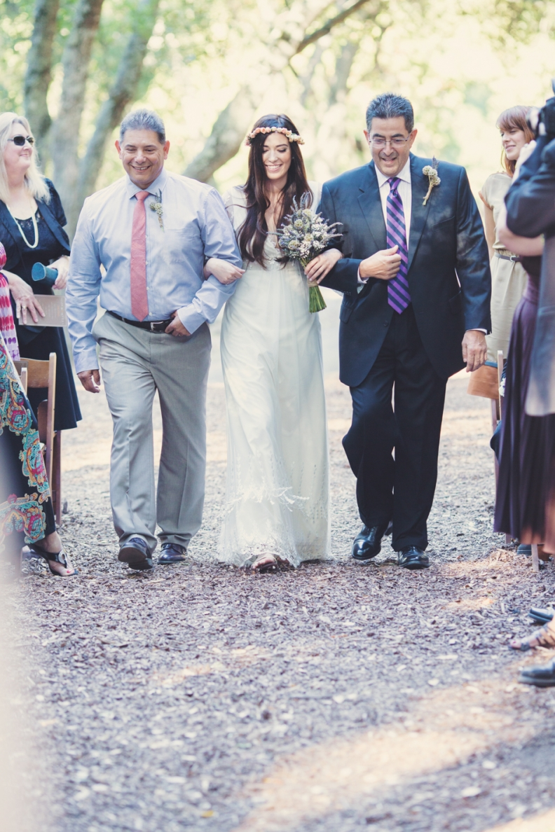 The Ranch at Little Hills Wedding by Anne-Claire Brun 0079