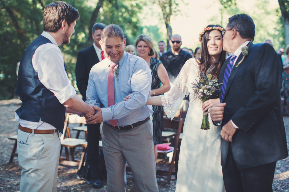 The Ranch at Little Hills Wedding by Anne-Claire Brun 0081