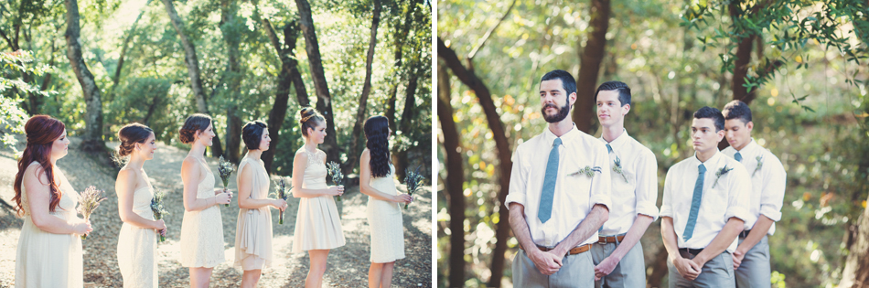 The Ranch at Little Hills Wedding by Anne-Claire Brun 0082