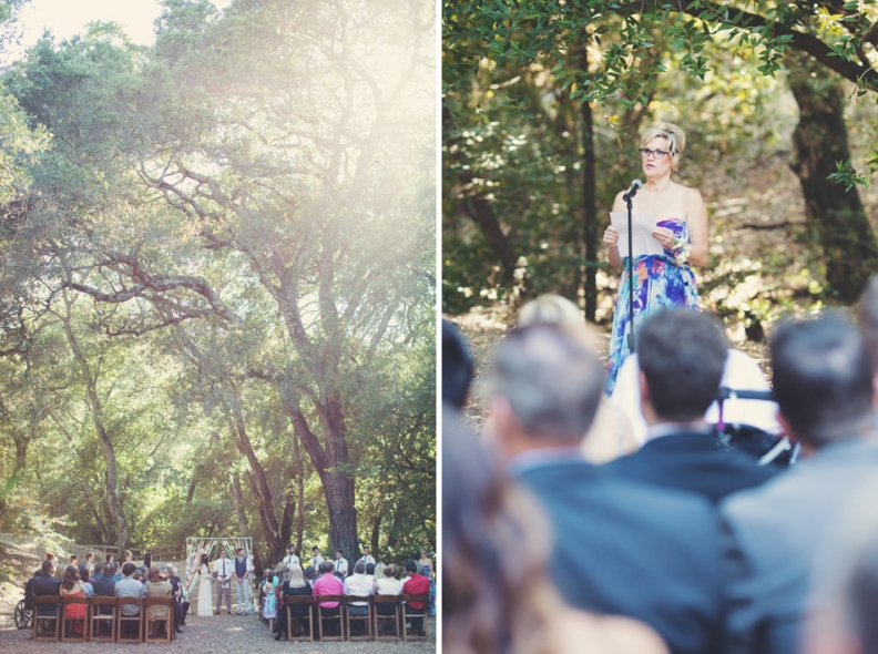 The Ranch at Little Hills Wedding by Anne-Claire Brun 0084
