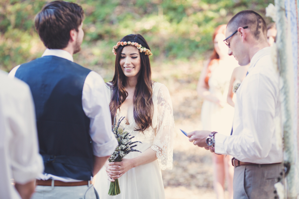 The Ranch at Little Hills Wedding by Anne-Claire Brun 0088